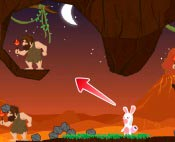 Raving Rabbids 2