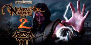 Neverwinter রাত্রি 2